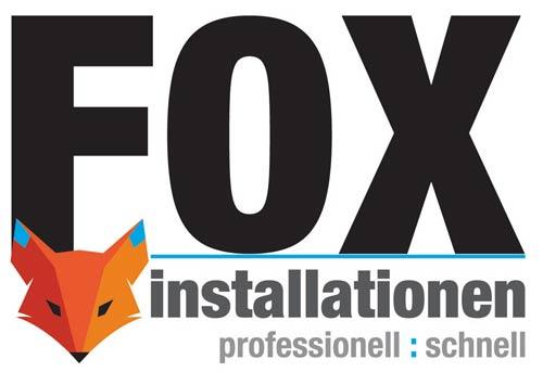 FOX Installationen
